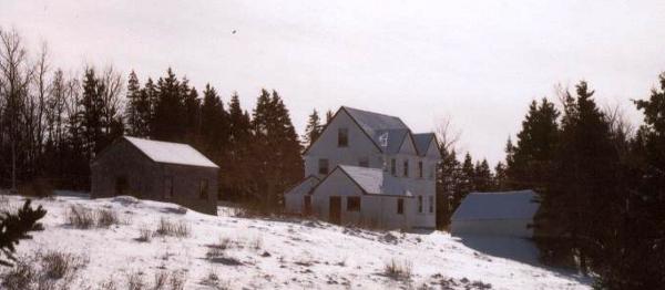 home-house2